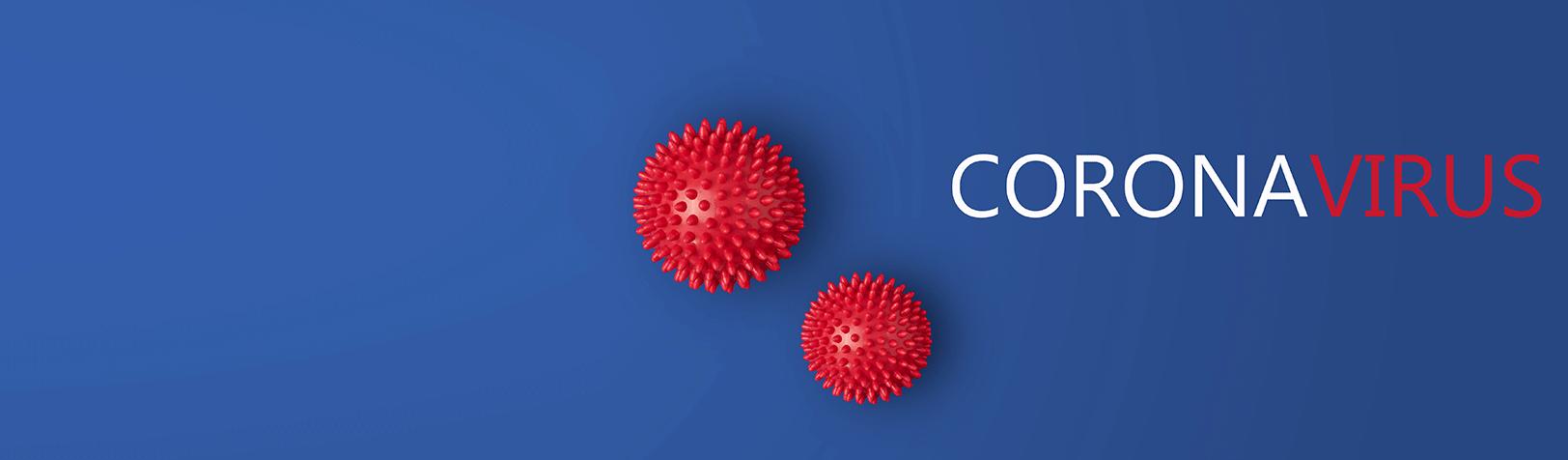 Coronavirus: déconfinement, mesures prises... Tout ce que vous devez savoir!