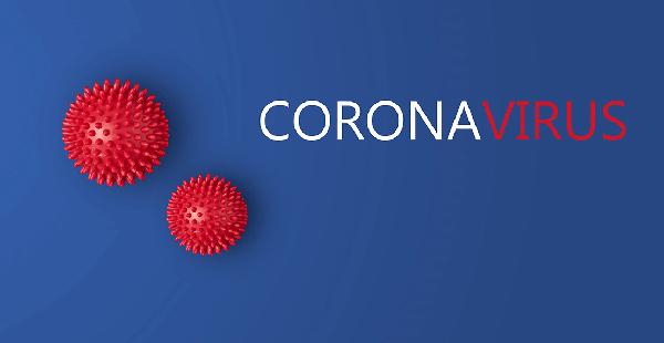 Coronavirus: tout ce que vous devez savoir!