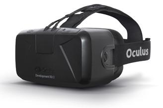 A l'assaut de la réalité virtuelle!