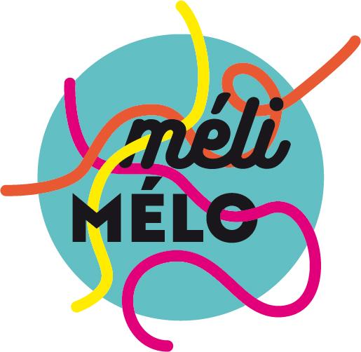 Méli Mélo