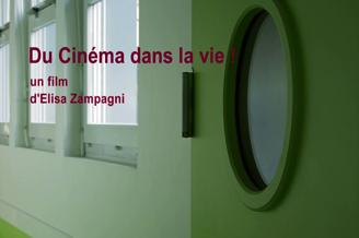 Soirée cinéma - Demain la vie!