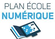 La ville de La Riche investit dans un Plan École Numérique
