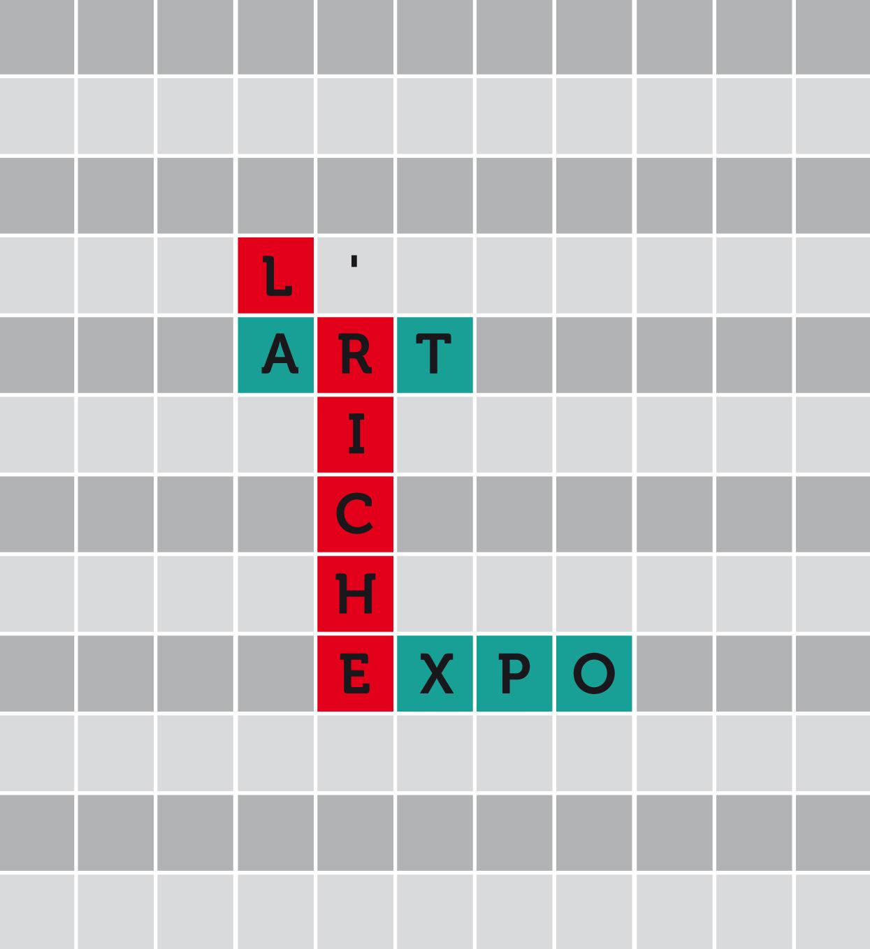 L'art RichExpo