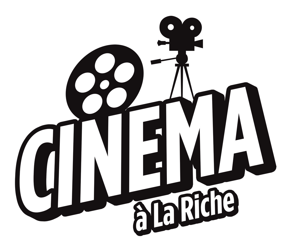 Cinéma à La Riche : The Lunchbox