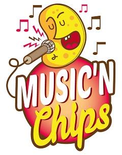 Music'n chips spécial scène ouverte