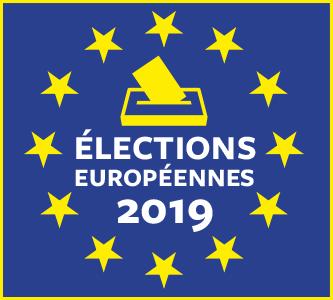 Pensez à vous inscrire sur les listes électorales avant le 31 mars 2019 minuit