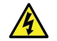 Coupures d'électricité les 24 et 29 janvier à l'ouest de la commune