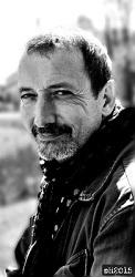 Rencontre avec Jacques Mailhos